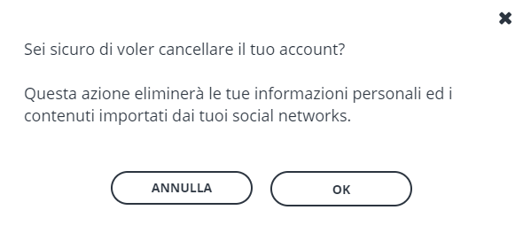 eliminazione_account.PNG