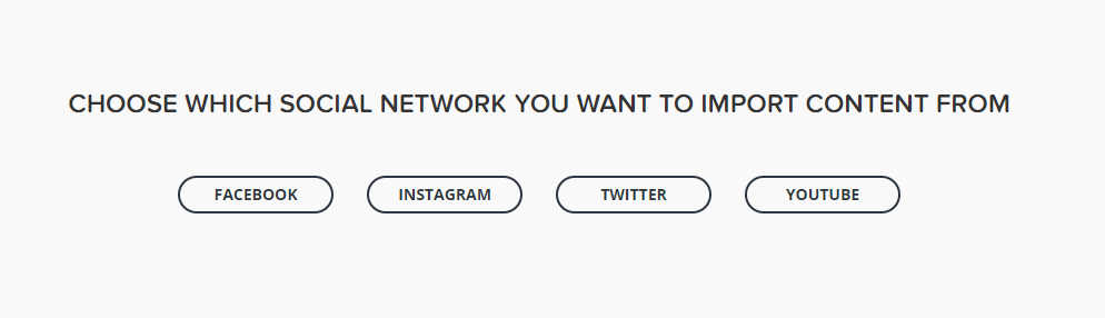 choose_social_network.PNG