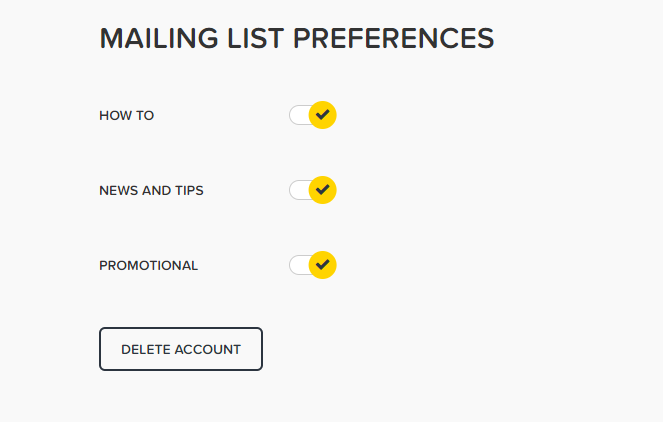 mailing_list_preferences.PNG